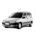CITROEN BERLINGO [10.96-11.02]