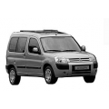 CITROEN BERLINGO [12.02-04.08]