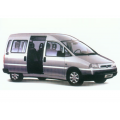 CITROEN JUMPY [01.04-04.07]