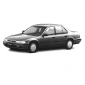 HONDA ACCORD (CB) [11.89-02.94]