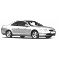 HONDA ACCORD (Coupe) [11.98- ]