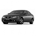 HONDA ACCORD [09.02- ]