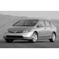 HONDA CIVIC (SEDAN) [04.06- ]