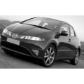 HONDA CIVIC (5 T�rer) [12.05- ]