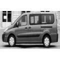 CITROEN JUMPY [05.07- ]
