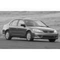 HONDA CIVIC (SEDAN) [01.04-12.05]
