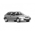 HONDA CIVIC (3 T�rer, Hatchback) [01.96-02.99]