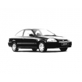 HONDA CIVIC (2 T�rer, Coupe) [01.96-02.99]