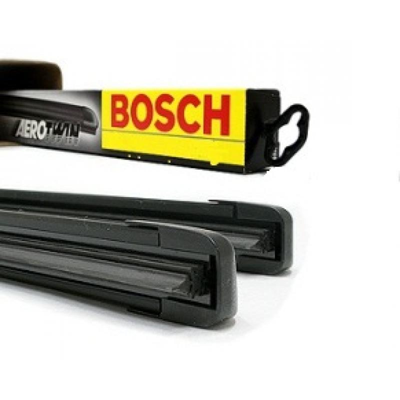 bosch scheibenwischer ar979s aerotwin vw golf 6 33 48. Black Bedroom Furniture Sets. Home Design Ideas