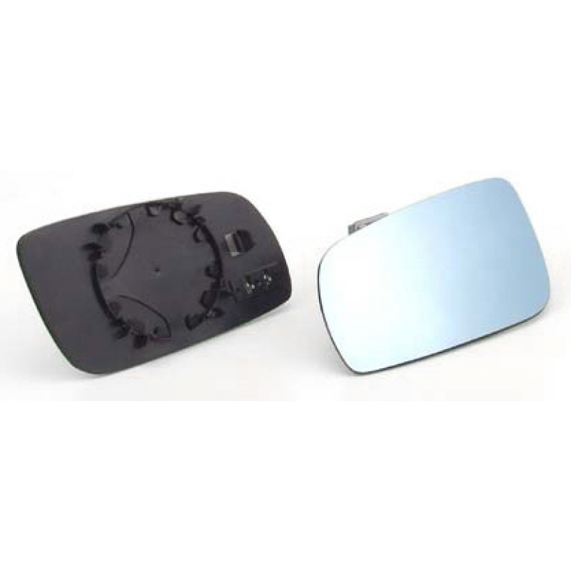 Spiegelglas audi a3 asph risch karosserieteile skr for Spiegel xc90