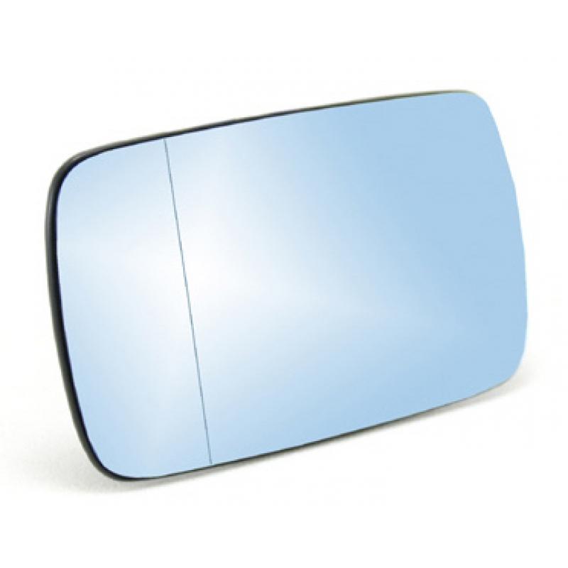 Bmw e46 spiegelglas beidseitig asph risch get nt for Spiegel xc90