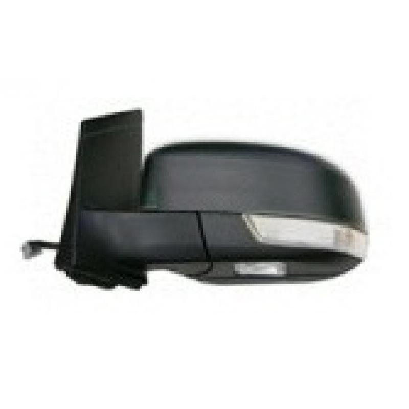 Ford focus ab bj 01 08 au enspiegel links mit blinker for Spiegel xc90