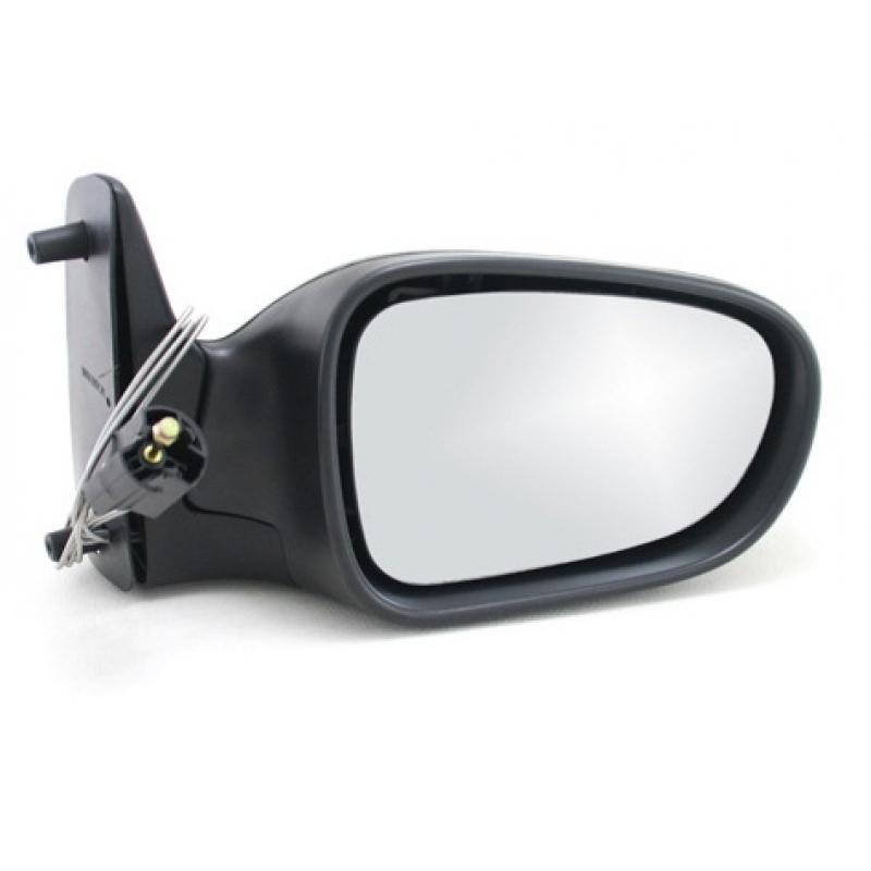 Au enspiegel ford galaxy spiegel rechts 62 38 for Spiegel xc90