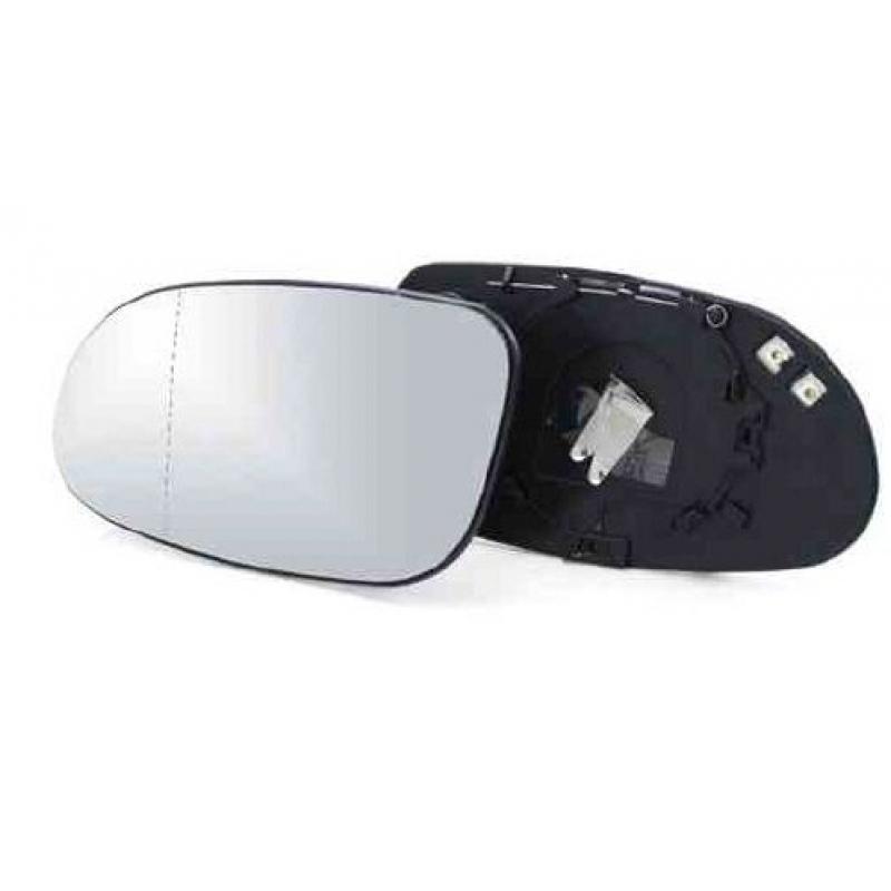 Spiegelglas links mercedes clk w208 asph risch 17 49 for Spiegel xc90