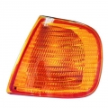 VW Caddy Bj. 11.95-01.04 Blinker, gelb (links)