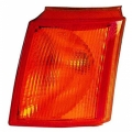 FORD TRANSIT BJ 96-00 BLINKER GELB (LINKS)