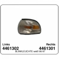 HYUNDAI / H100  93-12.96/97- BLINKER WEISS 96-97 (LINKS)