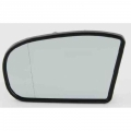 SPIEGELGLAS MERCEDES W211 E KLASSE BJ 4/02-5/06 LINKS...