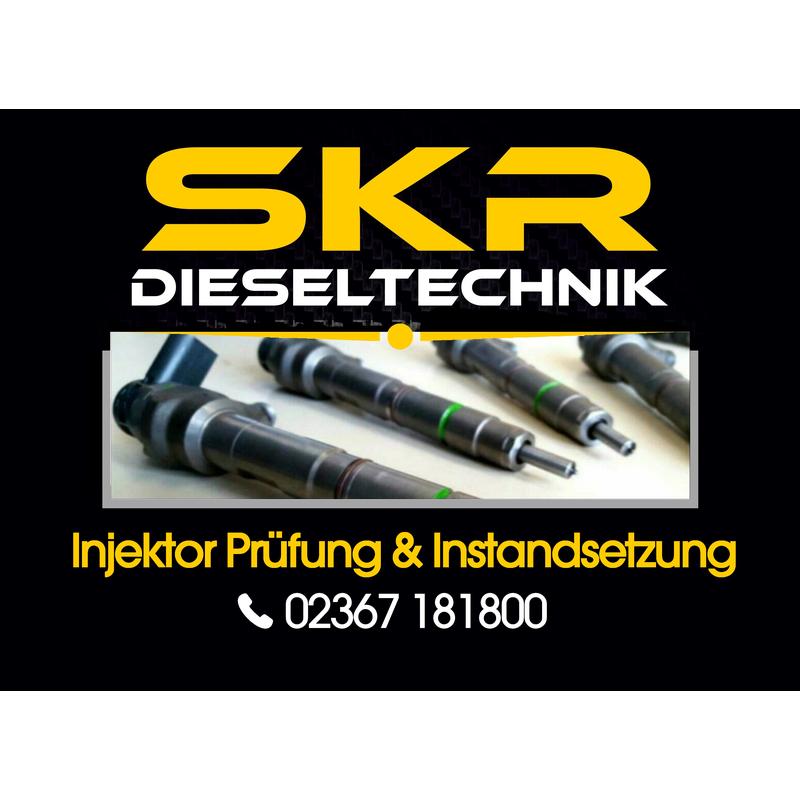 Injektor Einspritzdüse  Opel Astra J 1,7 CDI Chevrolet Cruze 55567729 Denso